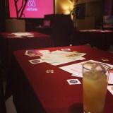 福岡のAirBnB説明会&交流会に初参加|エアビーで民泊したい!