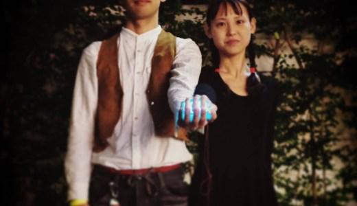 【ハロウィン】カップル・夫婦におすすめのコスプレ!安くできて外国人うけもいい