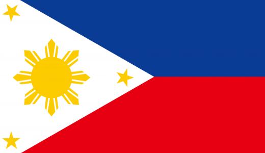 ワーホリで後悔している人は「フィリピン留学」でリベンジを!