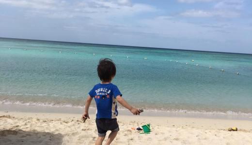 【旅育・留育とは?】旅・留学でグローバルな子育てを目指す両親必見