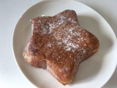 静岡の美味しいパン屋さん~地元民おすすめの15選!