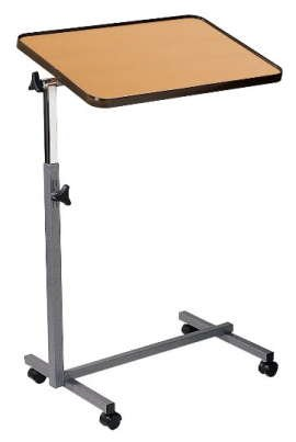 stolic-hranjenje-bolesnika-091-7222-996-slika-36177566
