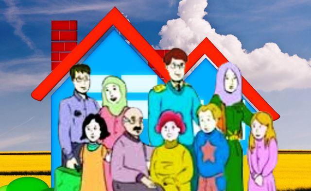 Cara Membangun Rumah Impian