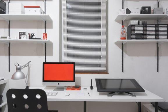 Contoh Desain Ruang Kerja Inspiratif - Contoh-Desain-Ruang-Kerja-Inspiratif-06