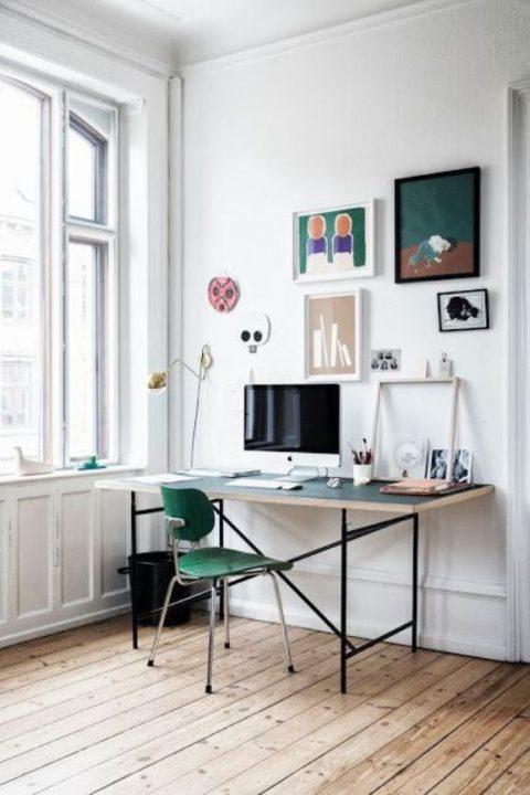 Contoh Desain Ruang Kerja Inspiratif - Contoh-Desain-Ruang-Kerja-Inspiratif-32
