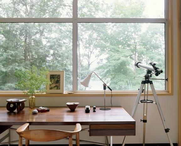 Contoh Desain Ruang Kerja Inspiratif - Contoh-Desain-Ruang-Kerja-Inspiratif-35