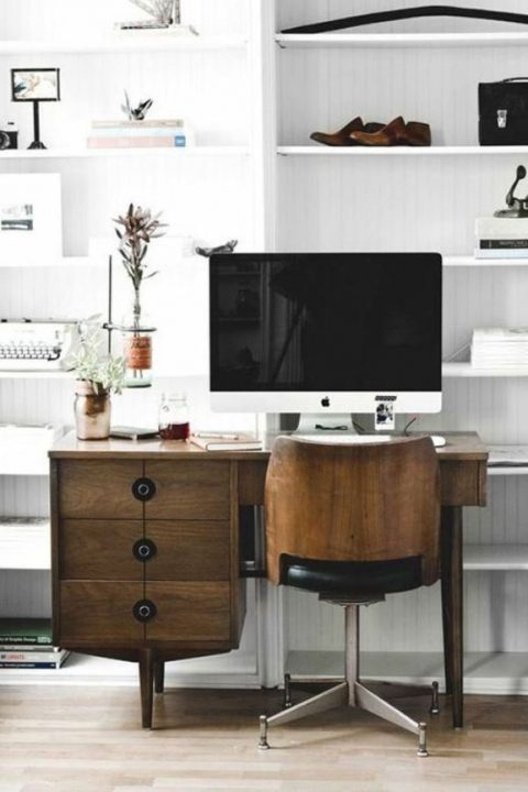 Contoh Desain Ruang Kerja Inspiratif - Contoh-Desain-Ruang-Kerja-Inspiratif-38