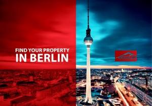 Company Profile Perusahaan Real Estate Properti