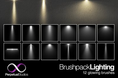 Brush Photoshop Terbaik