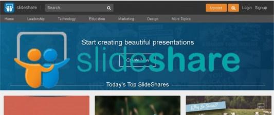 Tool Marketing untuk Blog WordPress