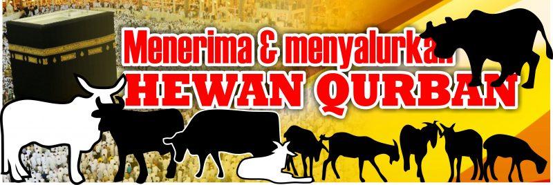 9 Desain Banner Spanduk Qurban Idul Adha - Spanduk Banner 02 Qurban Iedul Adha 1436H th 2015