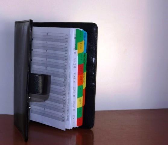 Pentingnya Buku Agenda Kerja Harian untuk Perusahaan - Buku-Agenda-Percetakan-Ayuprint-Karawang-DSCF1987-557x483