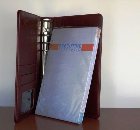 Pentingnya Buku Agenda Kerja Harian untuk Perusahaan - Jual-Buku-Agenda-Percetakan-Ayuprint-Karawang-DSCF1994-557x517