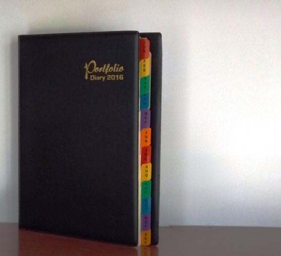 Pentingnya Buku Agenda Kerja Harian untuk Perusahaan - Jual-Buku-Agenda-Percetakan-Ayuprint-Karawang-DSCF2001-557x508