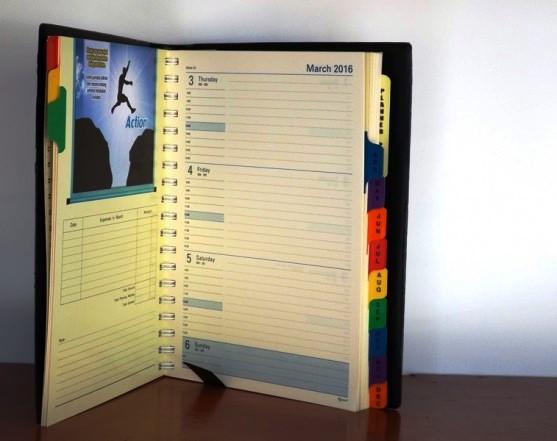 Pentingnya Buku Agenda Kerja Harian untuk Perusahaan - Jual-Buku-Agenda-Percetakan-Ayuprint-Karawang-DSCF2004-557x441