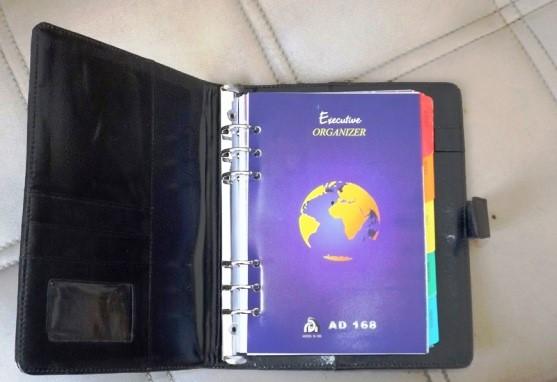 Pentingnya Buku Agenda Kerja Harian untuk Perusahaan - Jual-Buku-Agenda-Percetakan-Ayuprint-Karawang-DSCF2006-557x382
