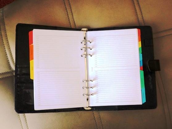 Pentingnya Buku Agenda Kerja Harian untuk Perusahaan - Jual-Buku-Agenda-Percetakan-Ayuprint-Karawang-DSCF2009-557x418