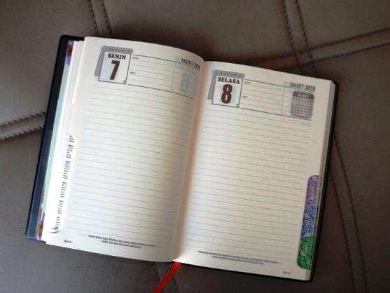 Pentingnya Buku Agenda Kerja Harian untuk Perusahaan - Jual-Buku-Agenda-Percetakan-Ayuprint-Karawang-DSCF2024-557x418