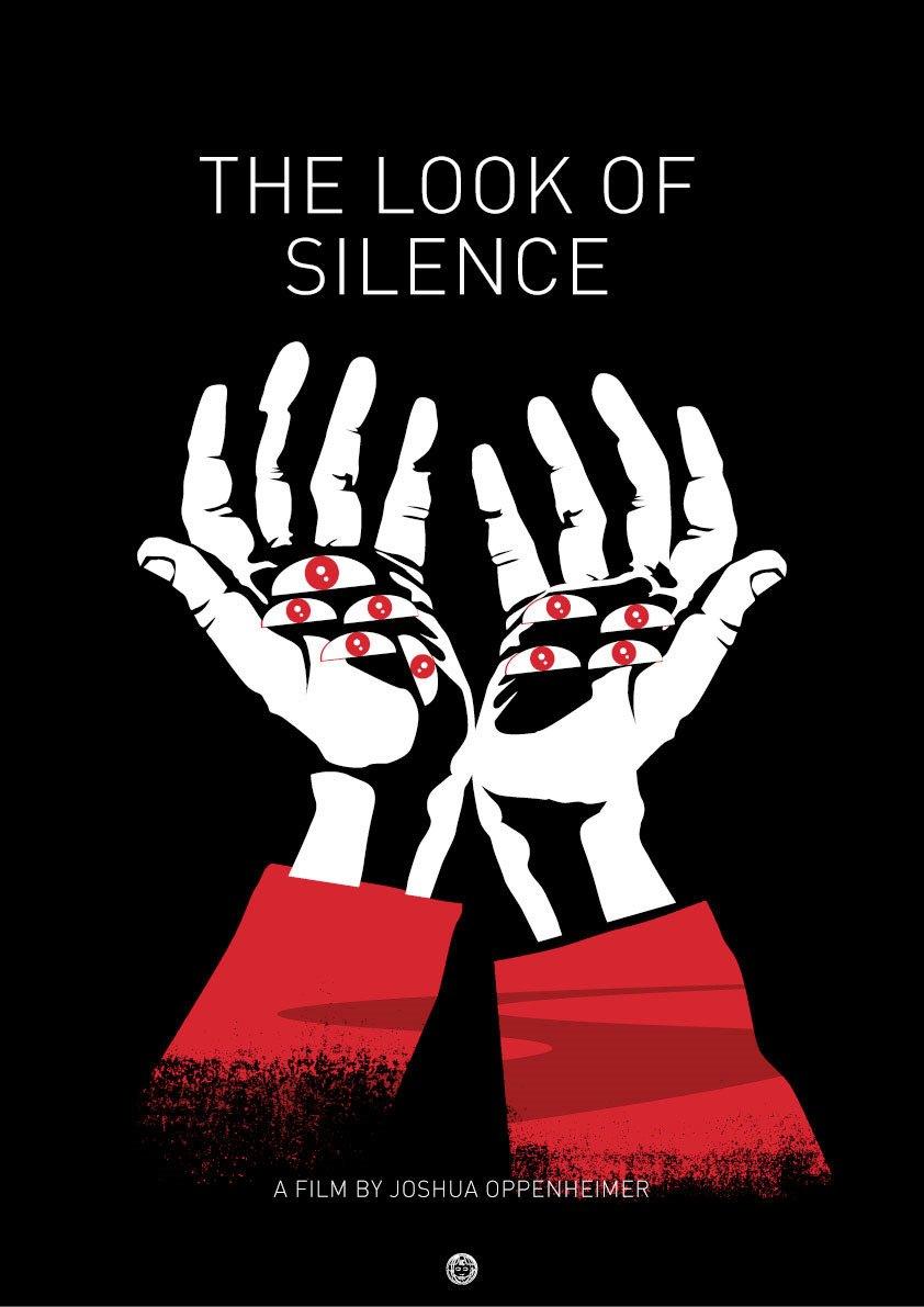 Poster Sebagai Sarana Informasi