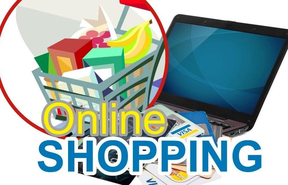 Netizen dan Budaya Belanja Online