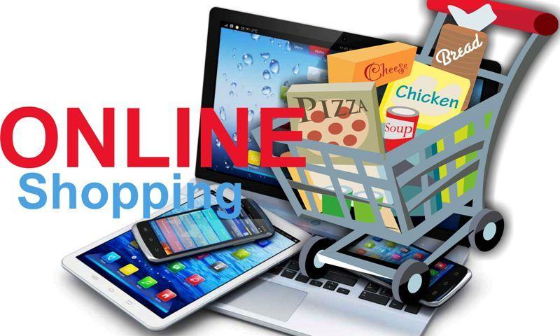 Toko online di Indonesia dengan negara lain