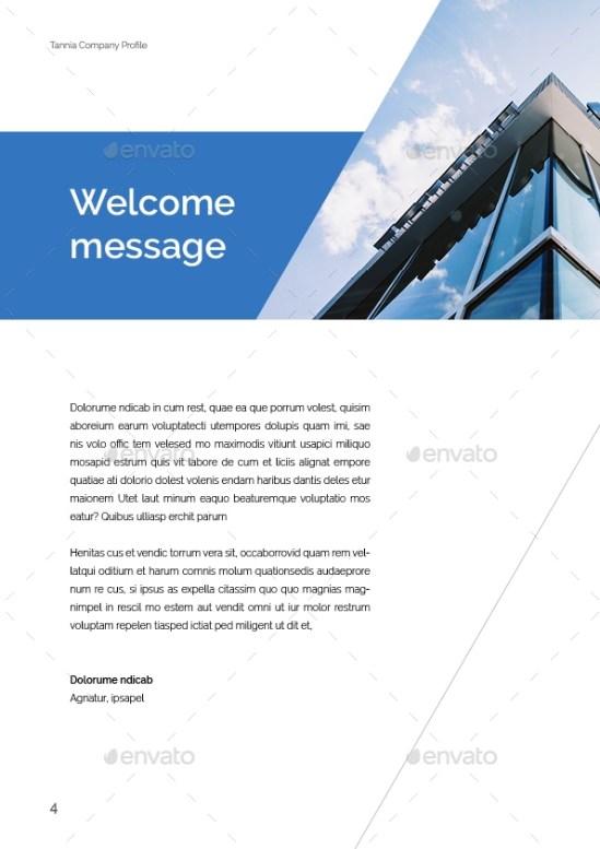 Company Profile Biru Corporate Brochure 2020
