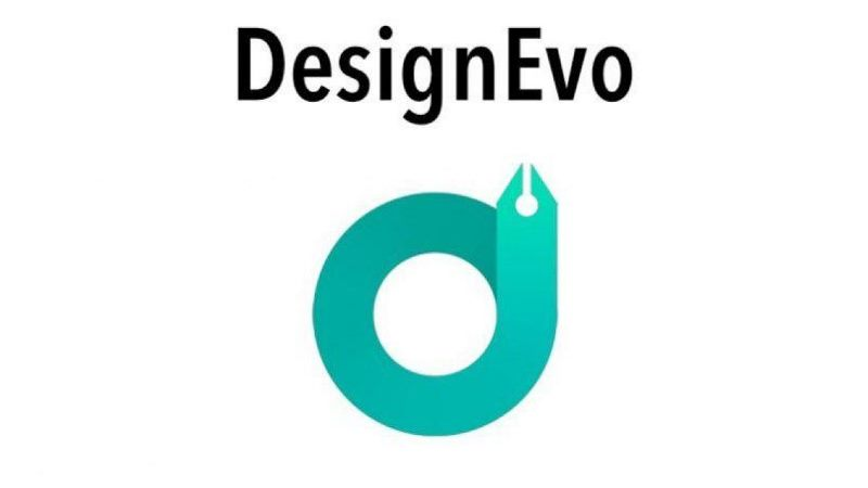 DesignEvo