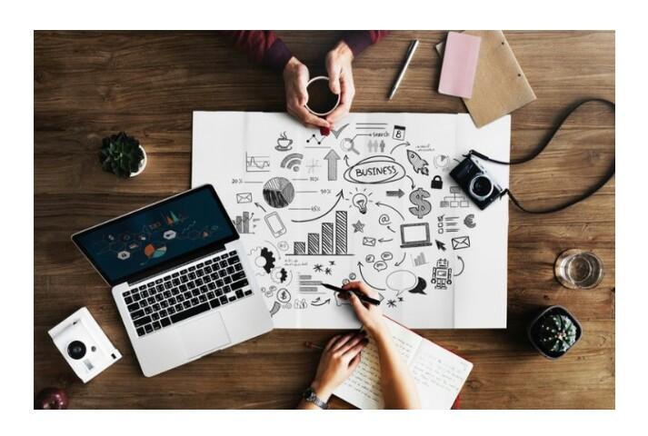 Fungsi ERP Software untuk Bisnis Perusahaan