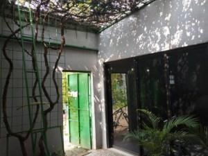 Rumah Dijual Cepat dan Butuh di Kedungwaringin Bekasi