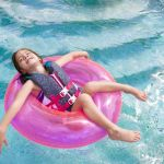 https://masbadar.com/what-measures-can-make-swimming-pools-safer-for-children/