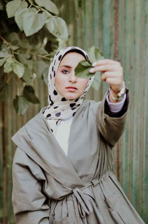 Elisa Hijab Produsen & Supplier Hijab: Pilihan Terbaik Hijab Untuk Semua Kalangan