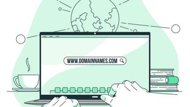 Cara Mendapatkan Expired Domain