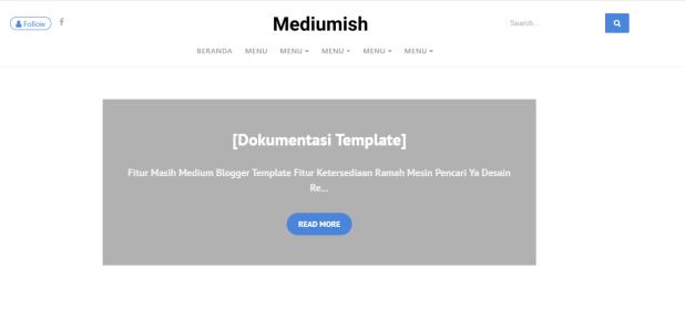 Download Masih Medium dari masihterjaga.id