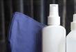 Langkah-langkah Proses Desinfektan yang Benar