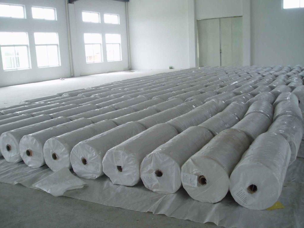 whitecalico-cretonne-roll-fabric