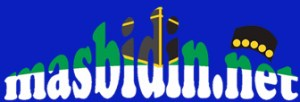 logo header masbidin.net