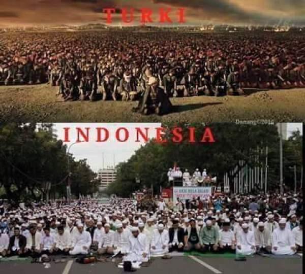 gambar-dp-bbm-aksi-damai-212-4-indonesia-turki