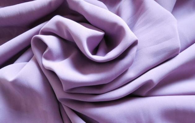 Kelebihan bahan kain wolfis atau woolpeach dan ciri ciri