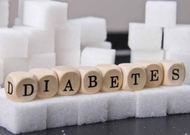 Manfaat Minum Kopi Hitam Tanpa Gula Dapat Mengurangi Penyakit Diabetes