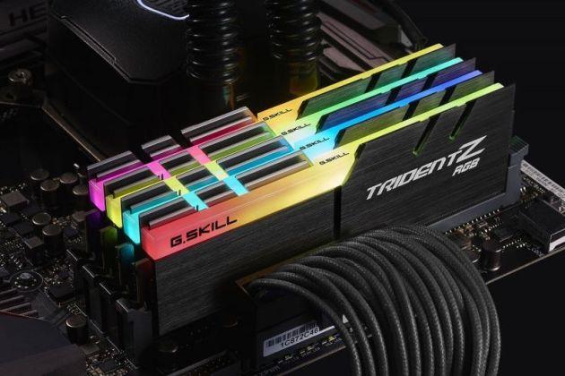 Apa itu Hosting dan RAM