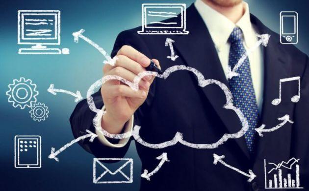 Apa itu hosting dan Managed Web Hosting