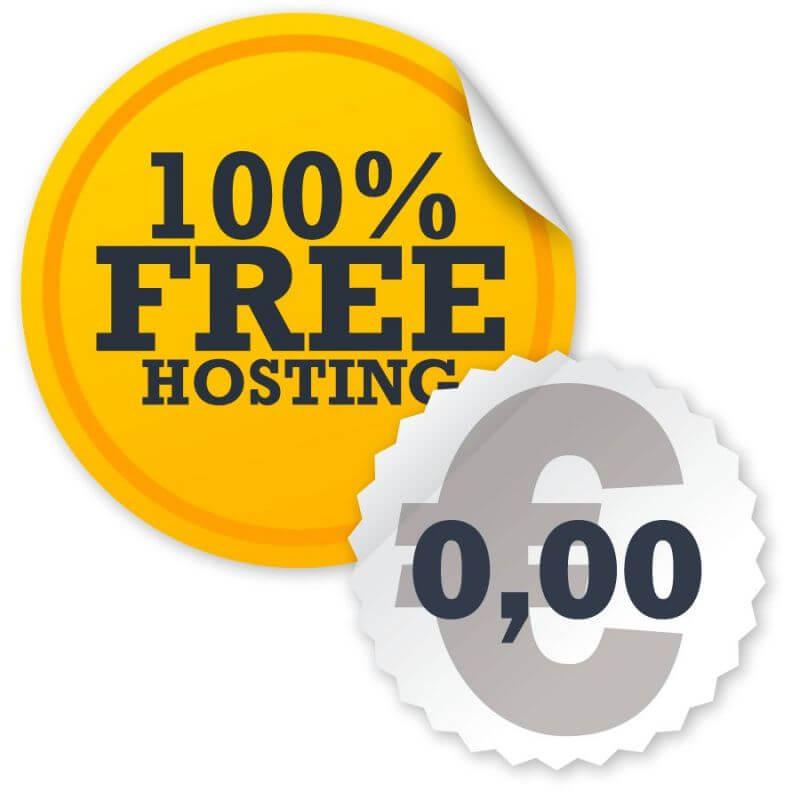 Apa itu hosting dan layanan free hosting - masbidin.net
