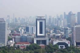 Perpustakaan Nasional Indonesia - Tentang Perpusnas Terupdate 2019