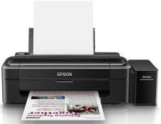 Jasa Fotocopy Printer