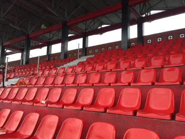 Stadion Dipta