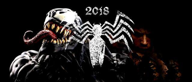 musuh besar spiderman