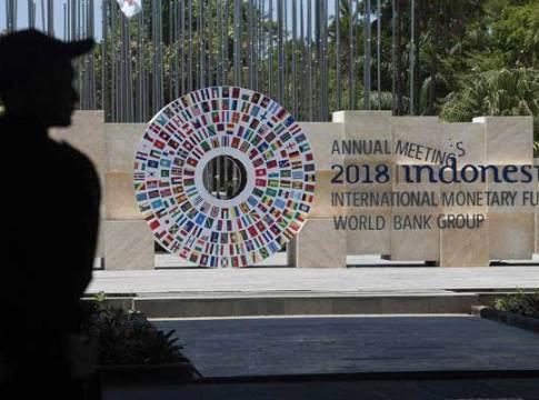 IMF-WB