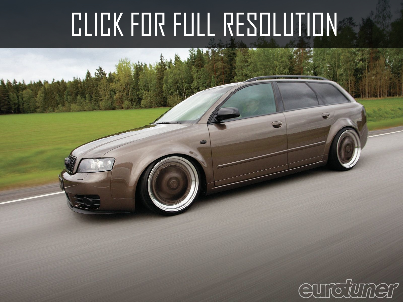 hight resolution of audi a4 b8 fuse diagram wiring library2000 audi a4 wiring diagram 2001 audi a4 wiring diagram