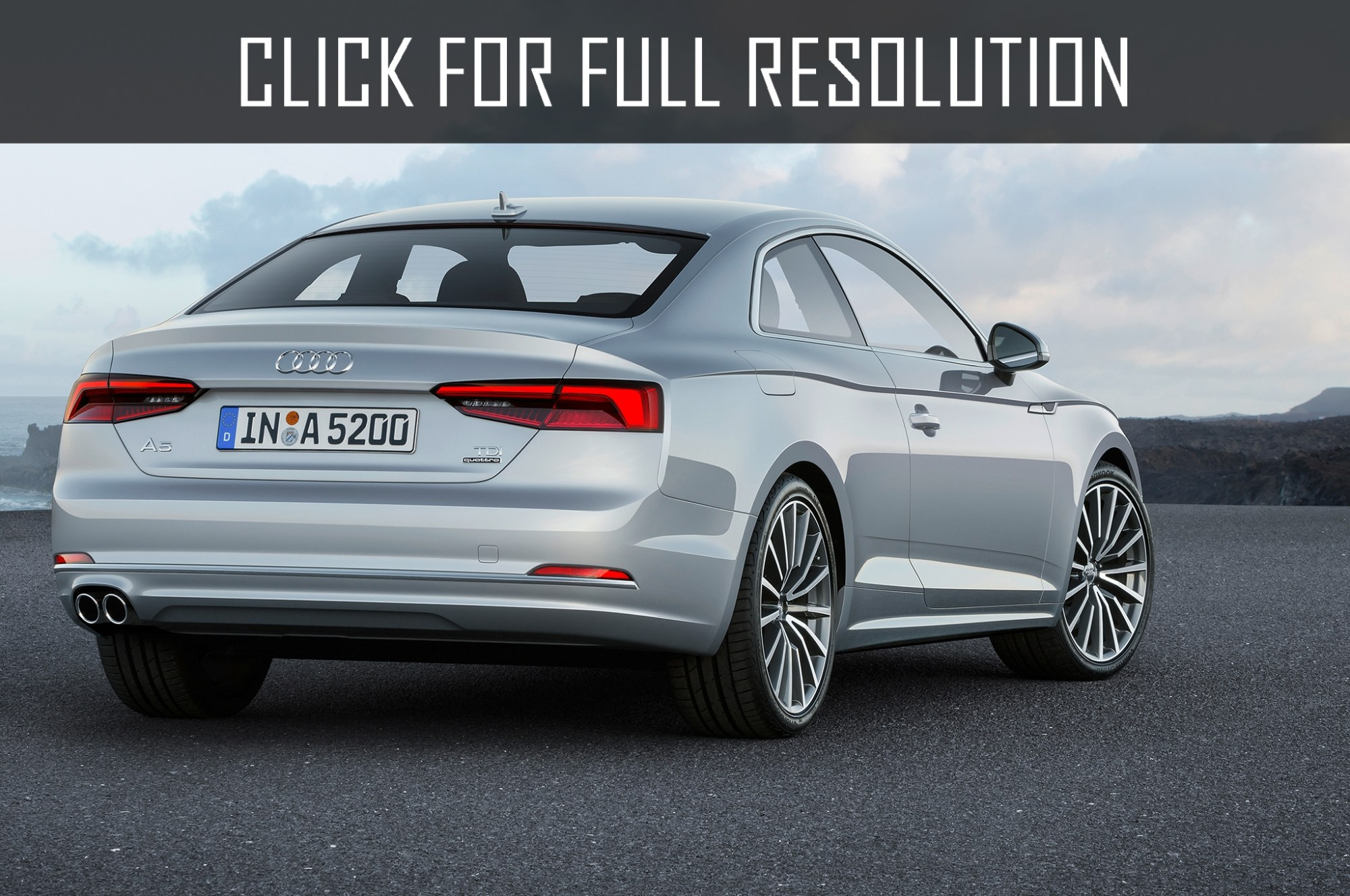 hight resolution of 2018 audi a5 cabriolet