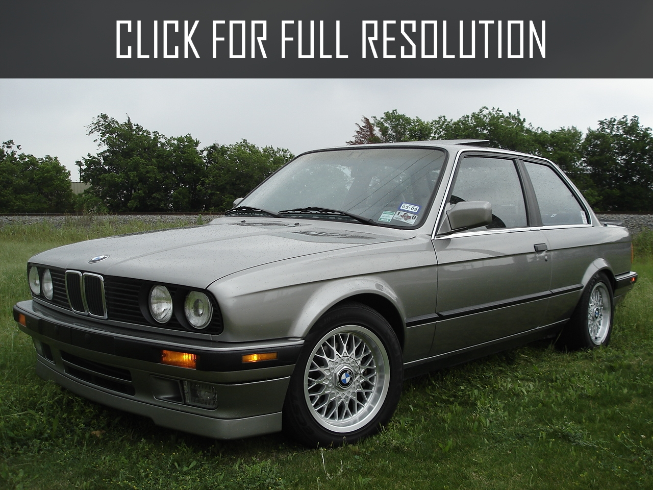 hight resolution of 1988 bmw 325i